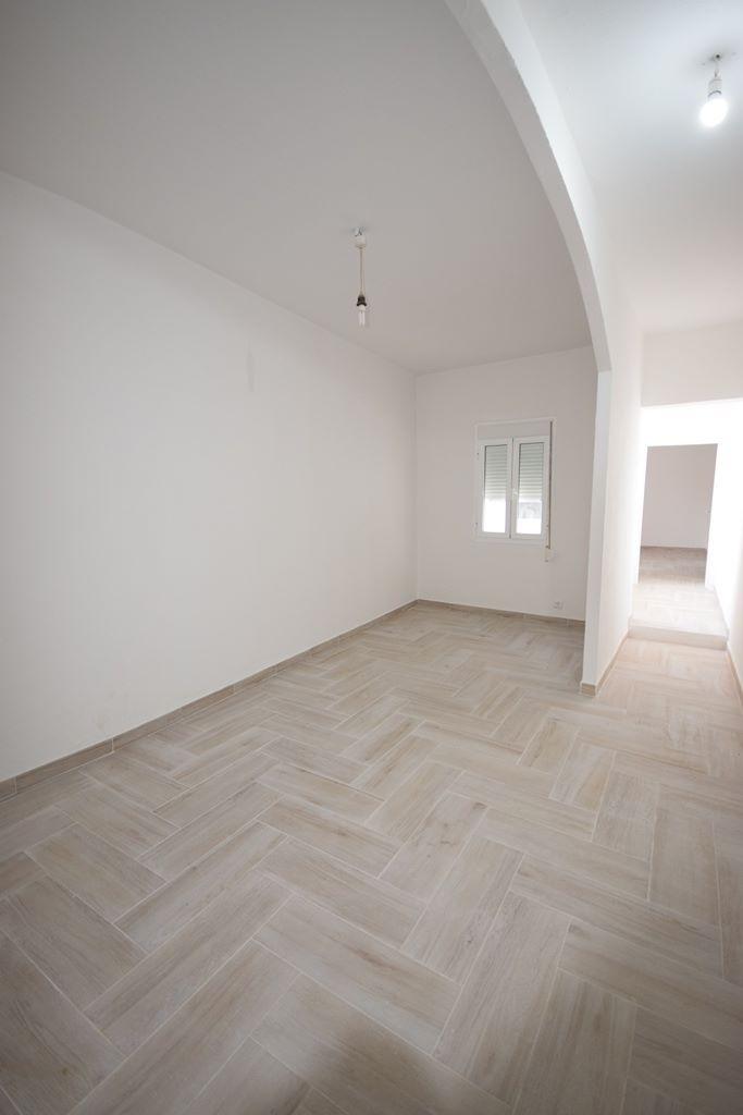 Wohnung in Alaior Ref: T1002 2