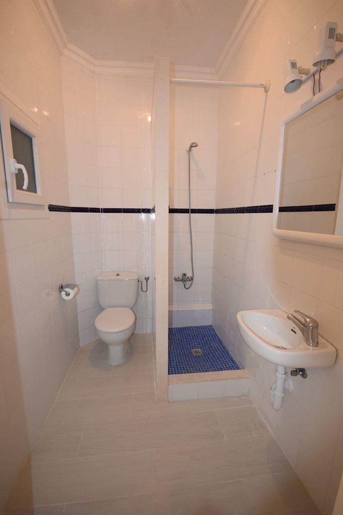 Wohnung in Alaior Ref: T1002 5