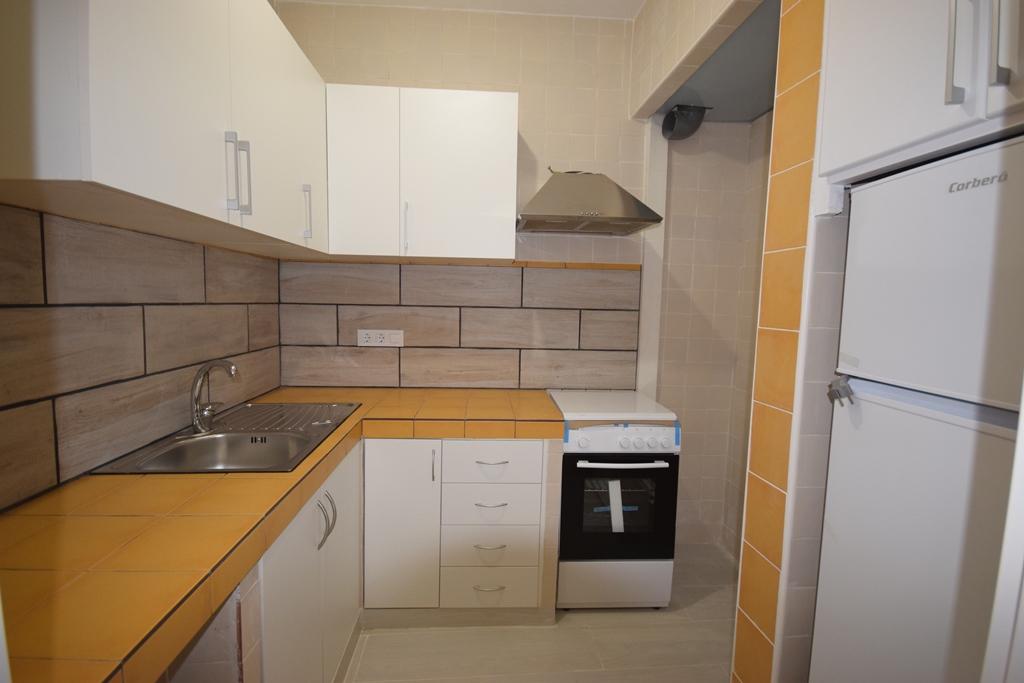 Wohnung in Alaior Ref: T1002 6