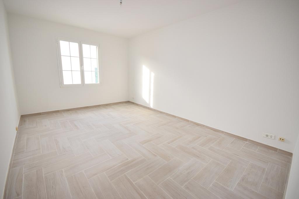 Wohnung in Alaior Ref: T1002 7
