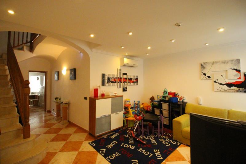 Casa en Alaior Ref: T1049 1