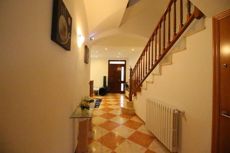 Casa en Alaior Ref: T1049 3