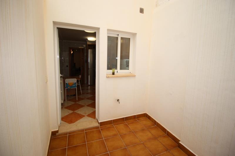 Casa en Alaior Ref: T1049 5