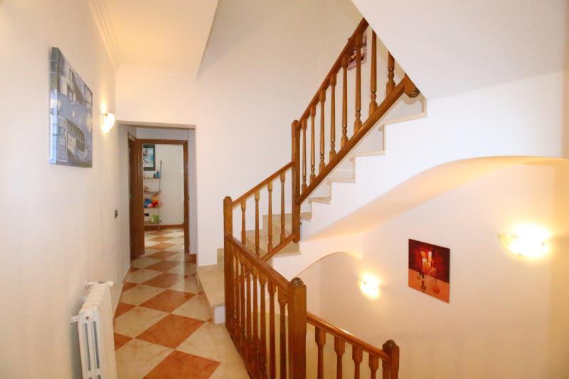 Casa en Alaior Ref: T1049 6