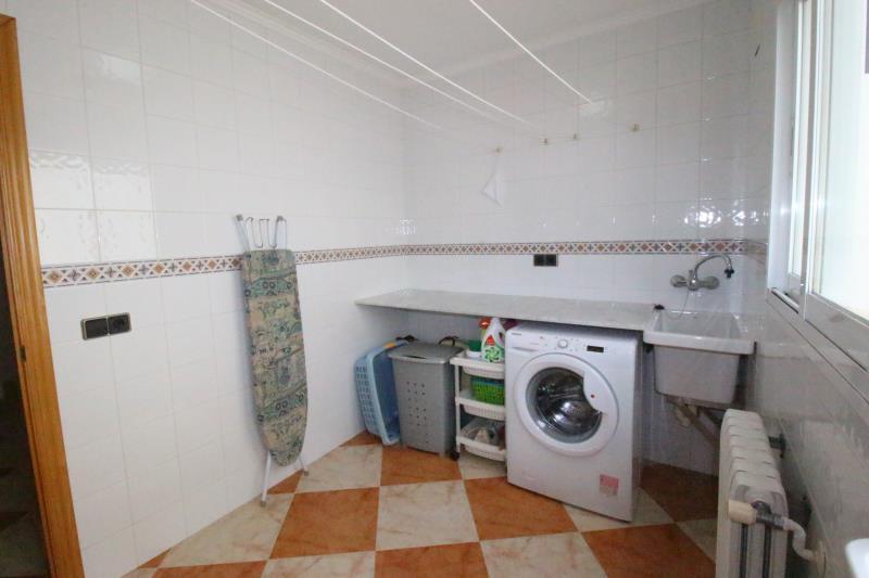 Casa en Alaior Ref: T1049 12
