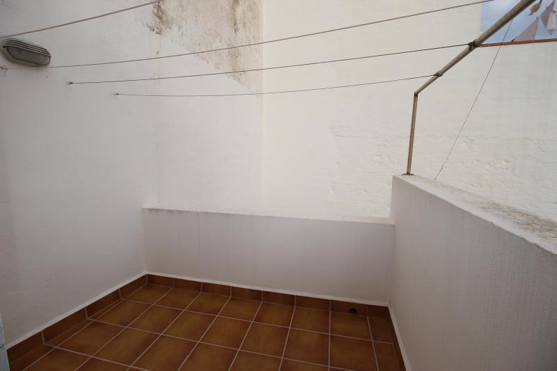 Casa en Alaior Ref: T1049 13