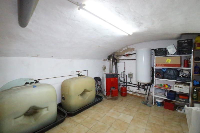Casa en Alaior Ref: T1049 14