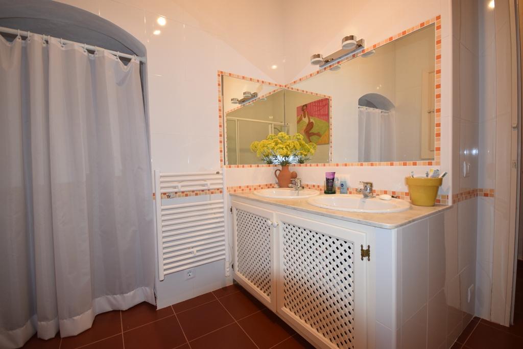 Apartment in Playas de Fornells Ref: T1028 8