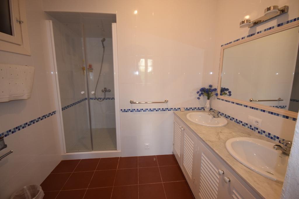 Apartment in Playas de Fornells Ref: T1028 10
