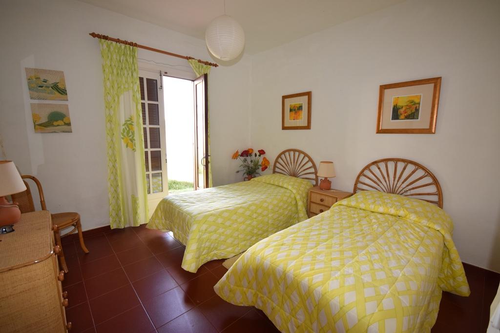Apartment in Playas de Fornells Ref: T1028 13
