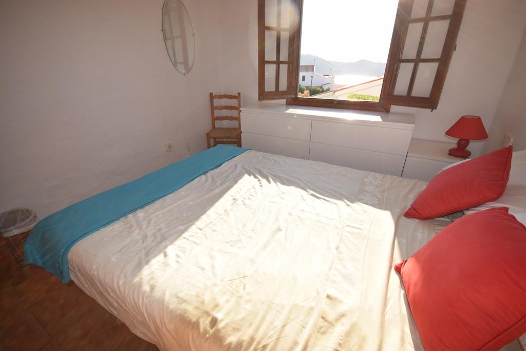 Wohnung in Playas de Fornells Ref: T1040 4