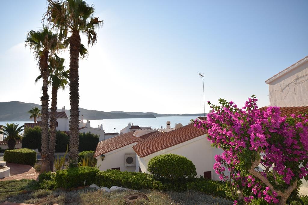Wohnung in Playas de Fornells Ref: T1040 8