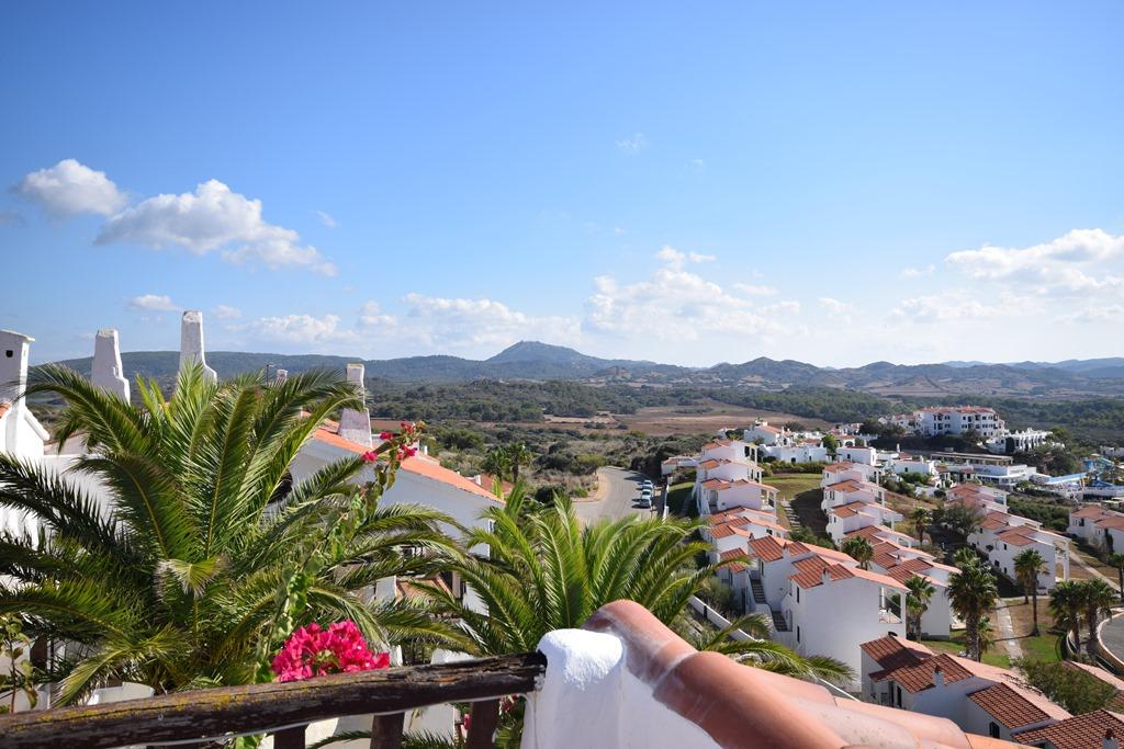 Villa in Playas de Fornells Ref: T1038 7
