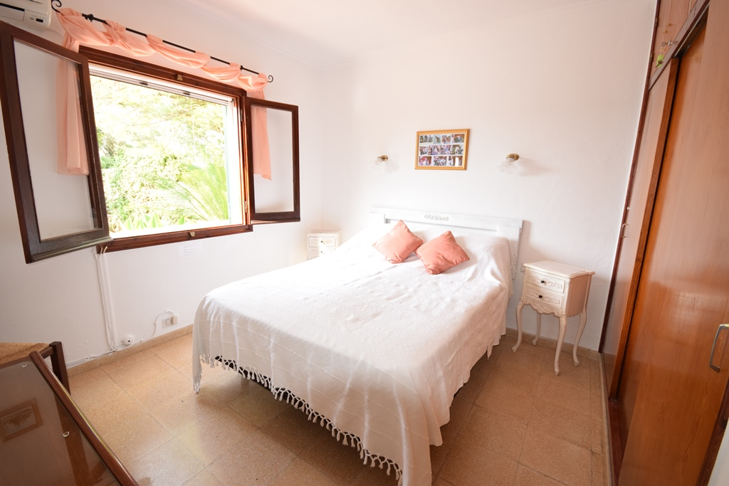 Villa in Binixica Ref: T1026 12