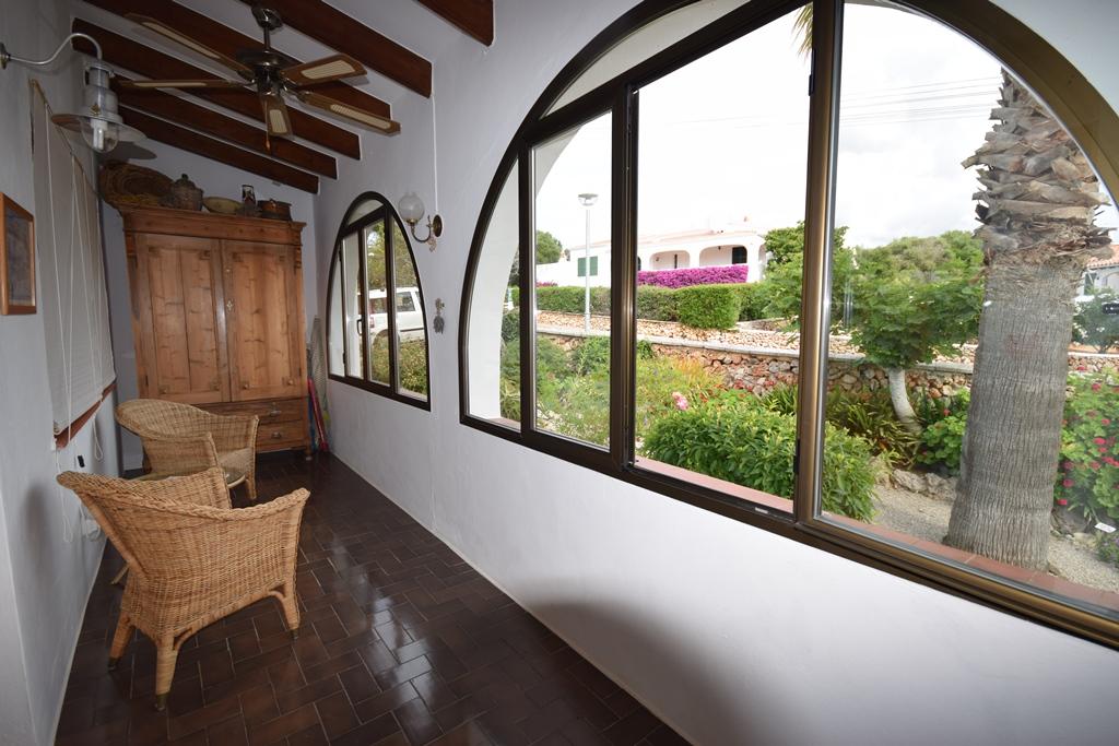 Villa in Binixica Ref: T1026 11