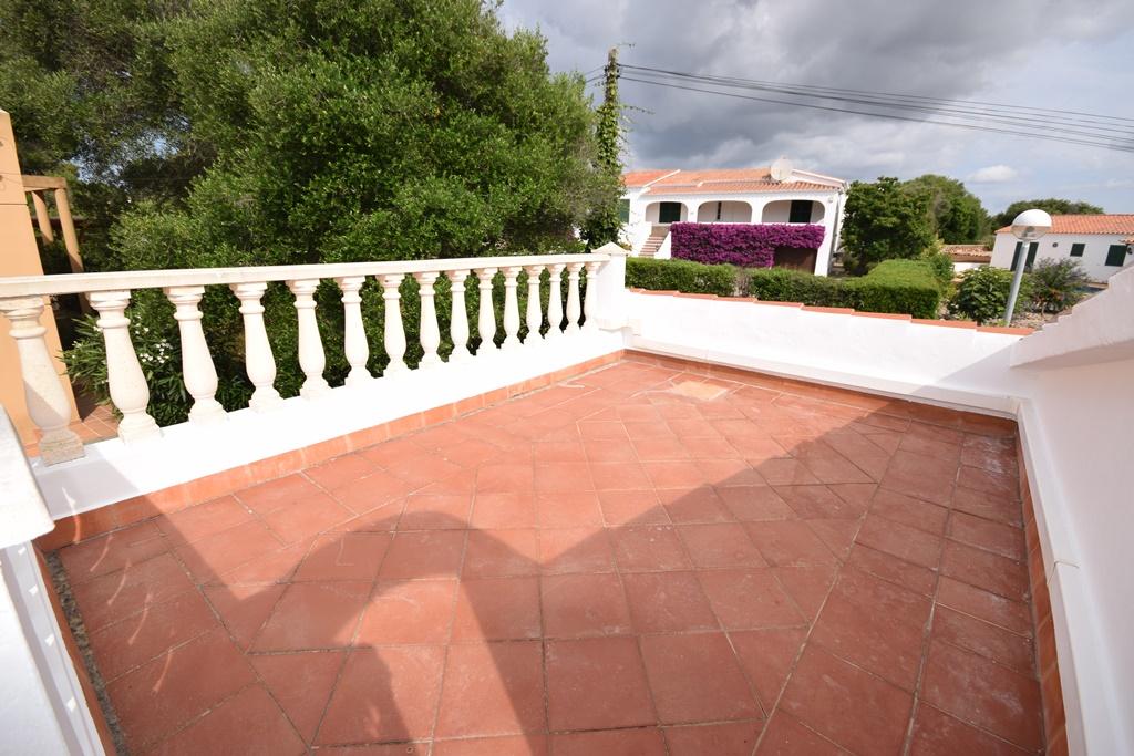 Villa in Binixica Ref: T1026 18