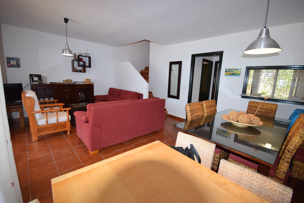Apartment in Arenal d'en Castell Ref: T1018 6