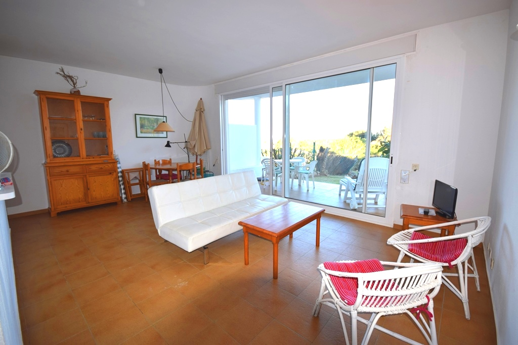 Apartment in Coves Noves Ref: T1015 5