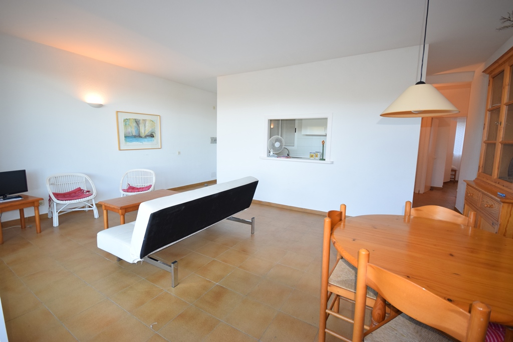 Apartment in Coves Noves Ref: T1015 8