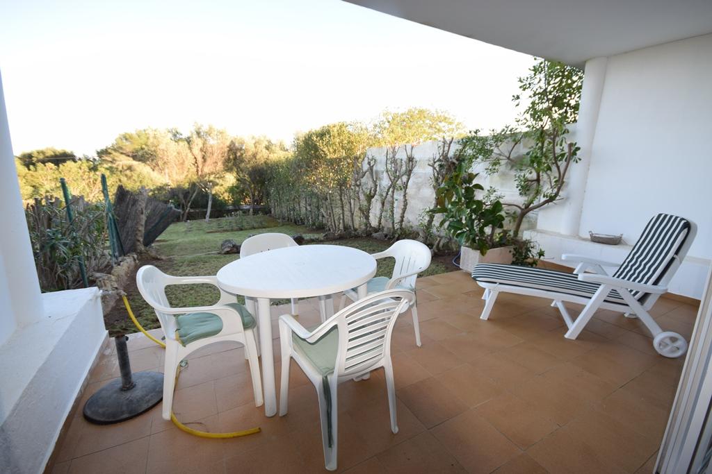 Apartment in Coves Noves Ref: T1015 2