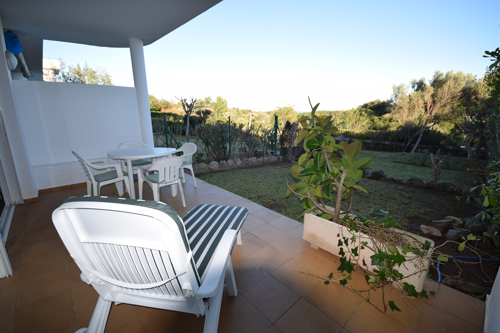 Apartment in Coves Noves Ref: T1015 3