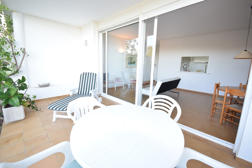Apartment in Coves Noves Ref: T1015 4