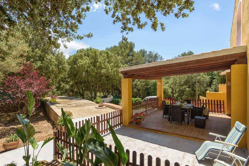 Country house in Es Mercadal Ref: T1012 2