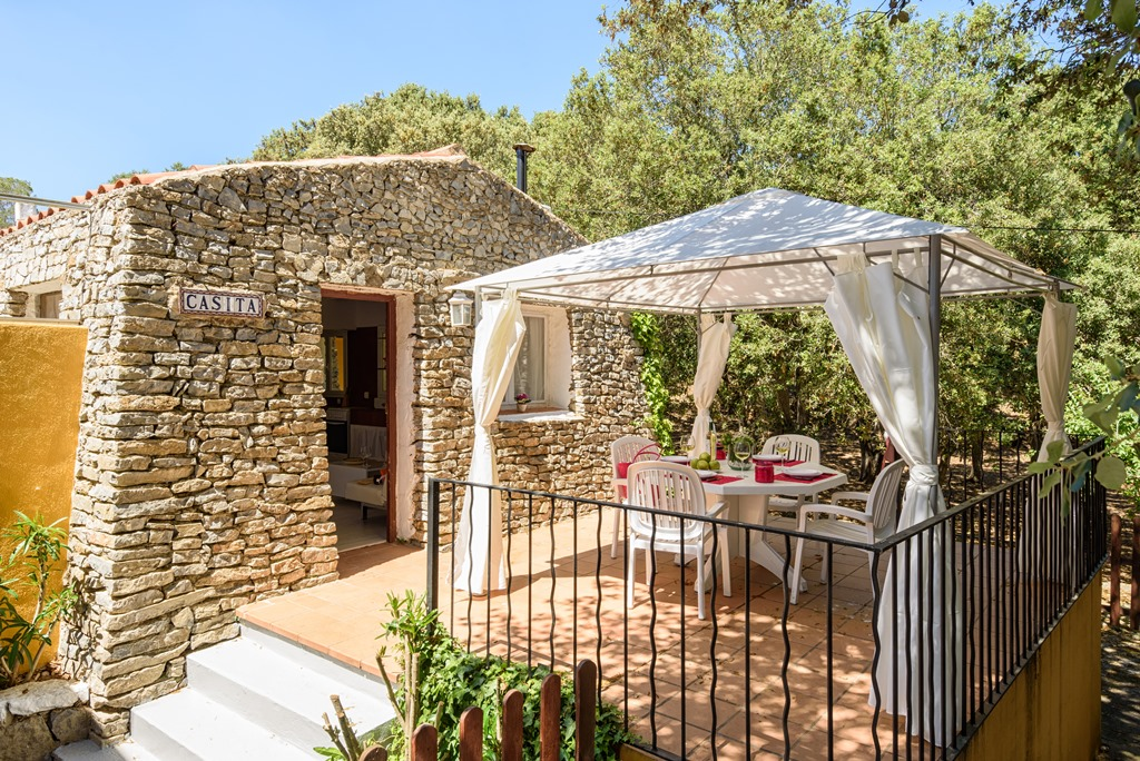 Country house in Es Mercadal Ref: T1012 10