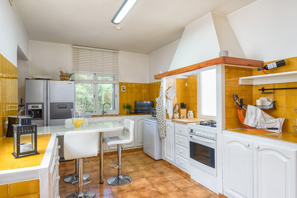Country house in Es Mercadal Ref: T1012 26
