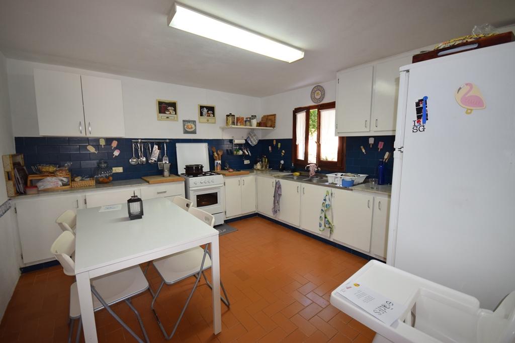 Villa in Cala Galdana Ref: T1011 4