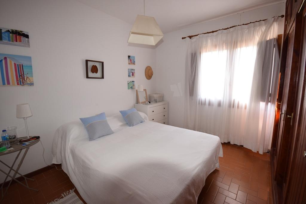 Villa in Cala Galdana Ref: T1011 5