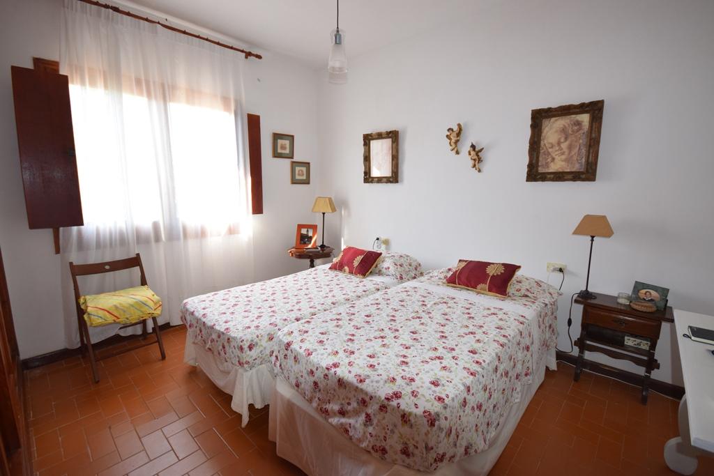 Villa in Cala Galdana Ref: T1011 7