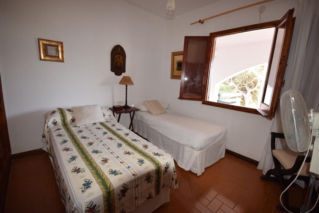 Villa in Cala Galdana Ref: T1011 8