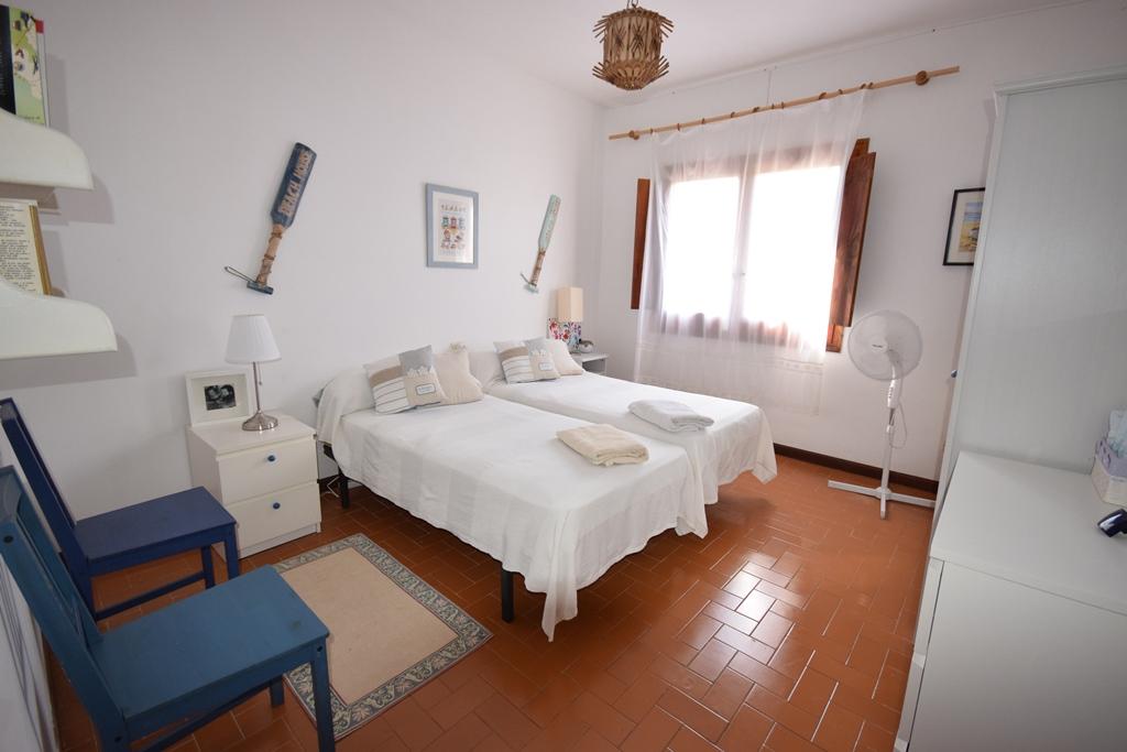 Villa in Cala Galdana Ref: T1011 10