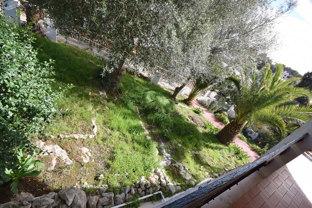Villa in Cala Galdana Ref: T1011 13