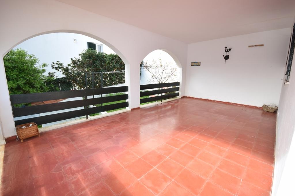 Villa in Cala Galdana Ref: T1011 14