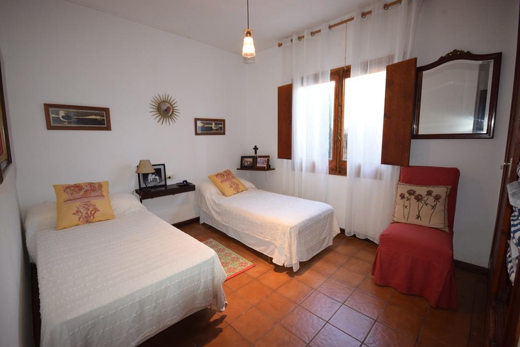 Villa in Cala Galdana Ref: T1011 15