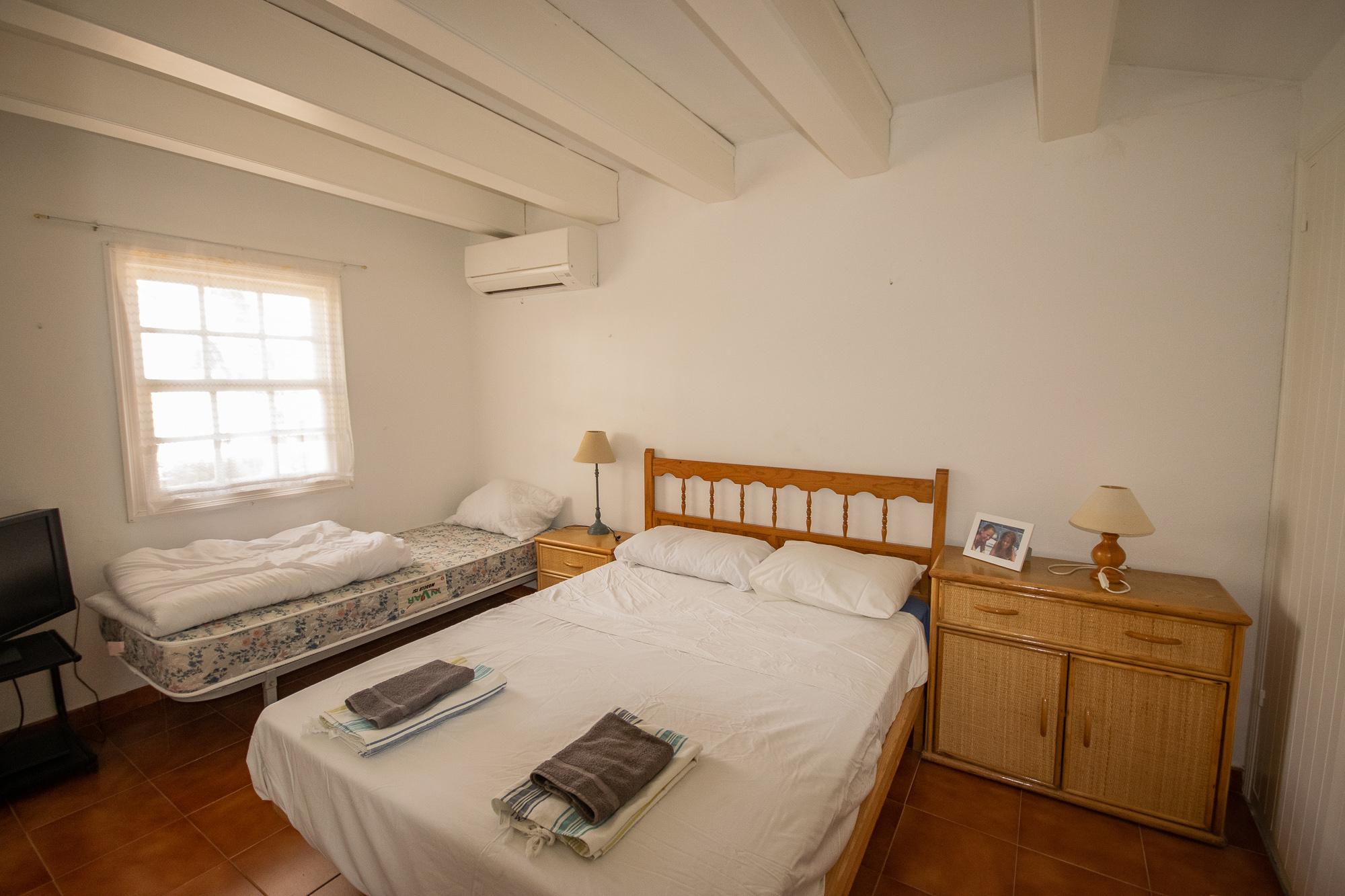 Appartamento in Addaia Ref: T1007 6