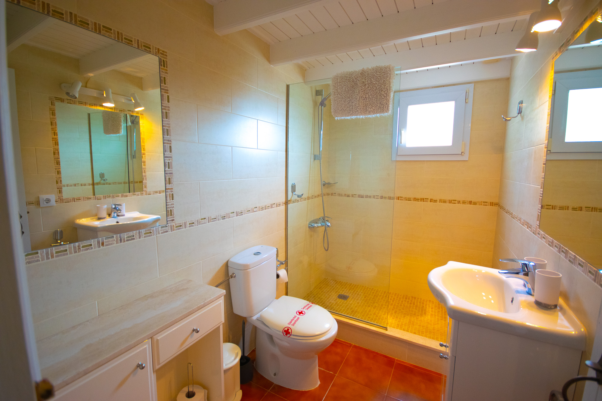 Apartamento en Addaia Ref: T1007 9