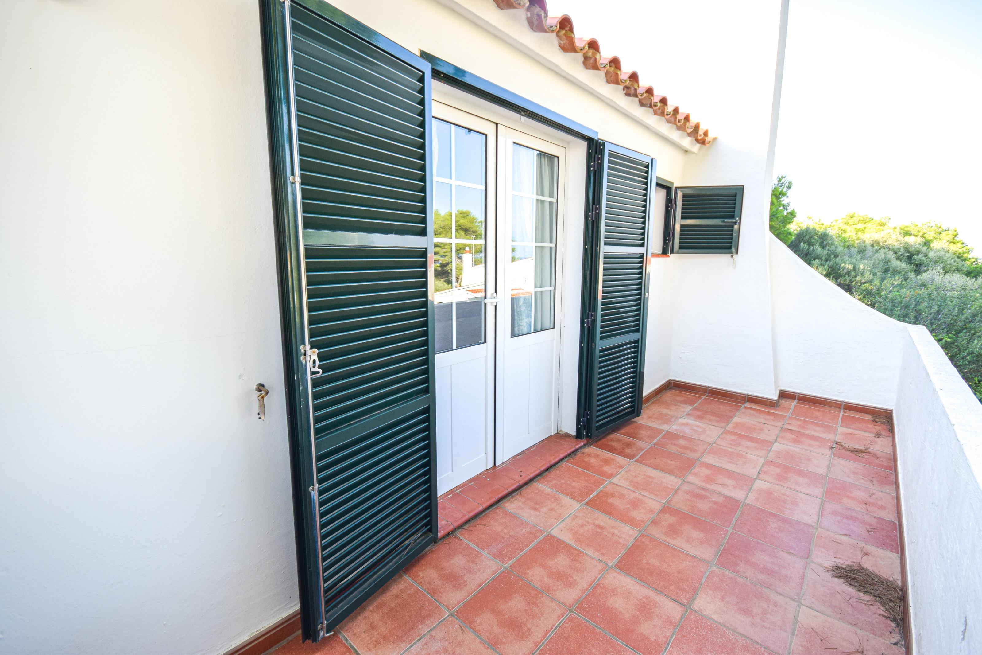 Wohnung in Addaia Ref: T1007 12