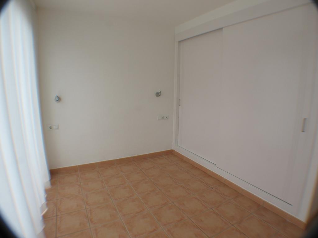 Flat in Es Mercadal Ref: T1045 2