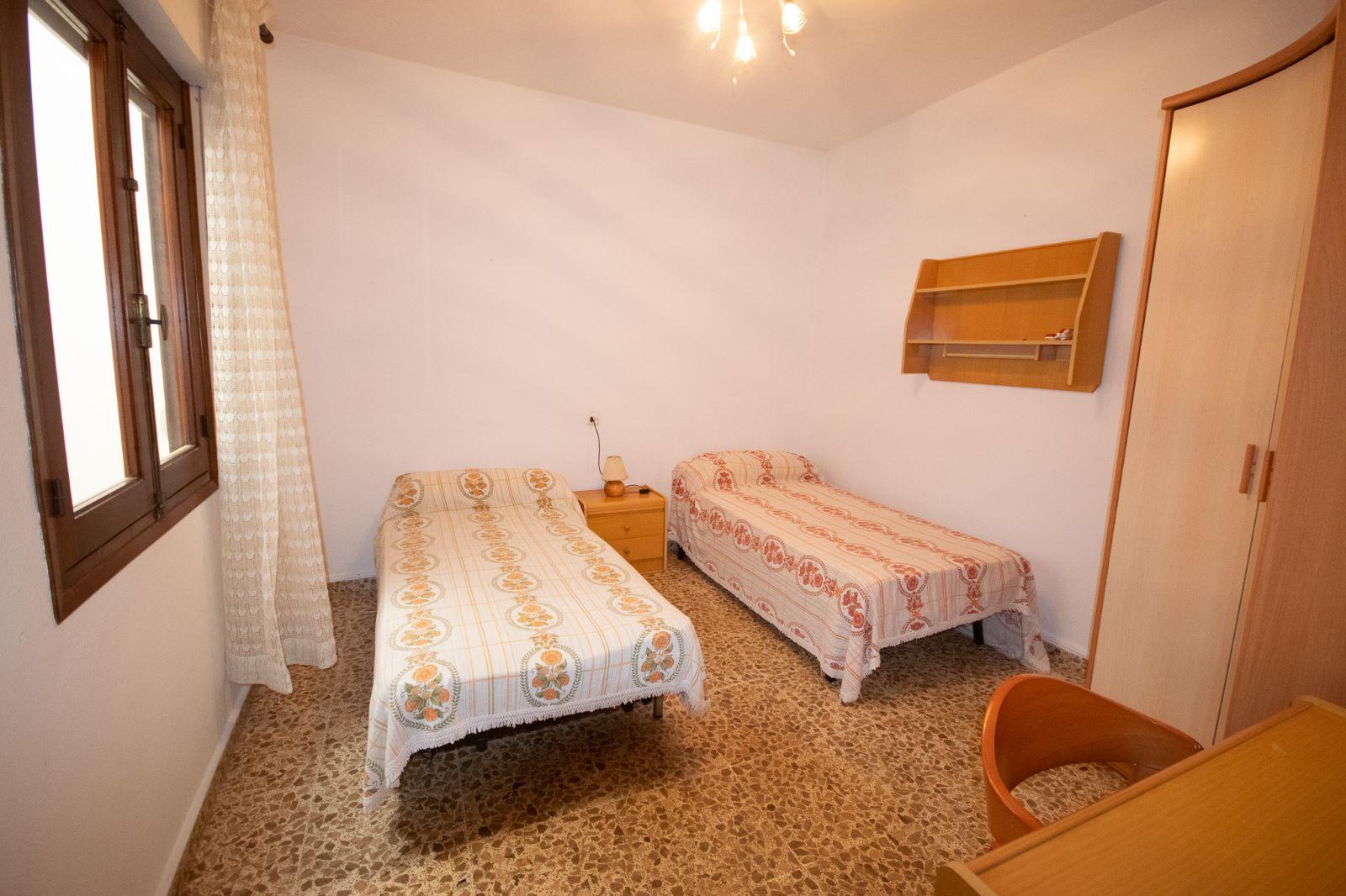 Wohnung in Alaior Ref: T1112 2