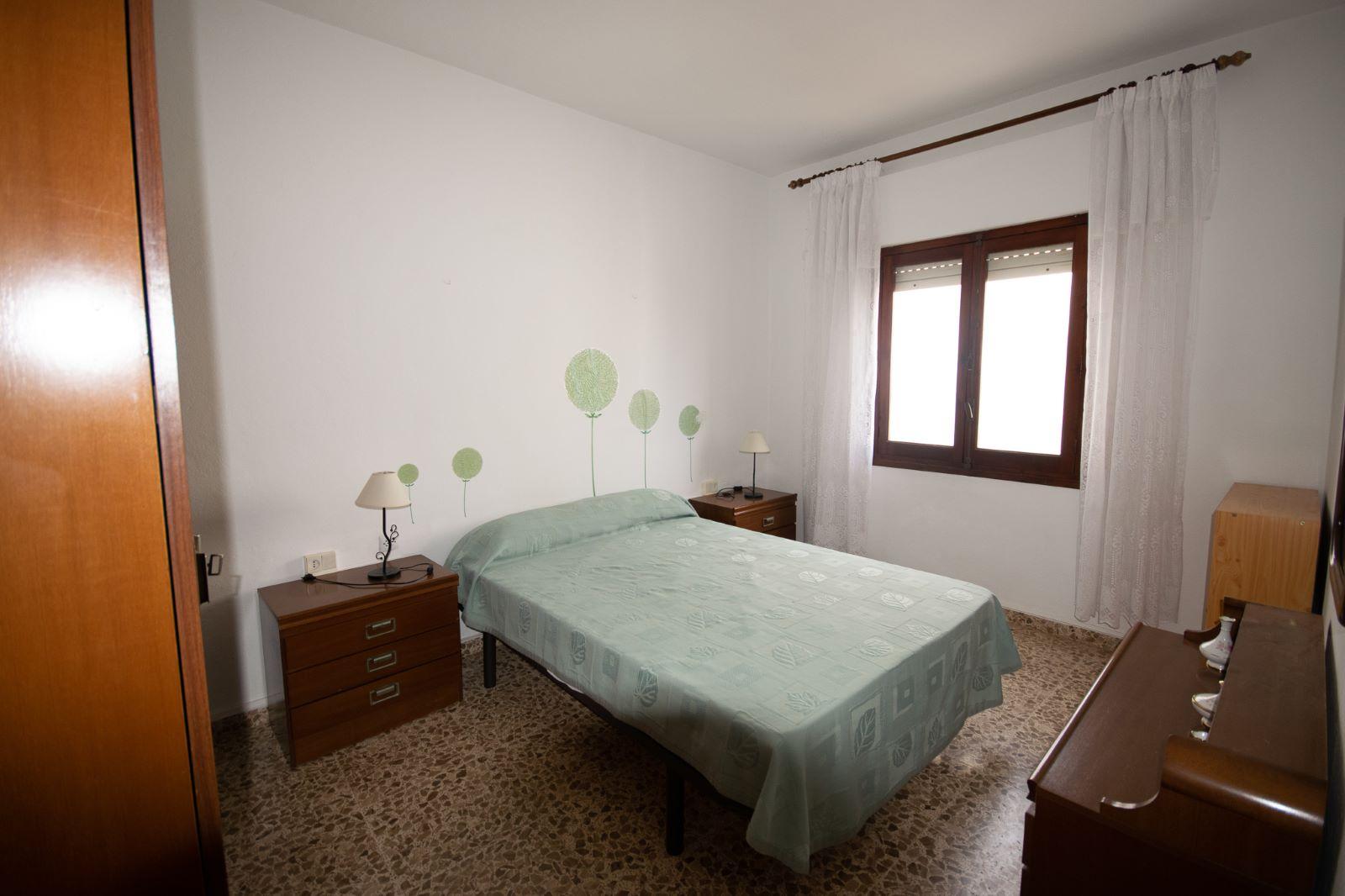 Wohnung in Alaior Ref: T1112 5