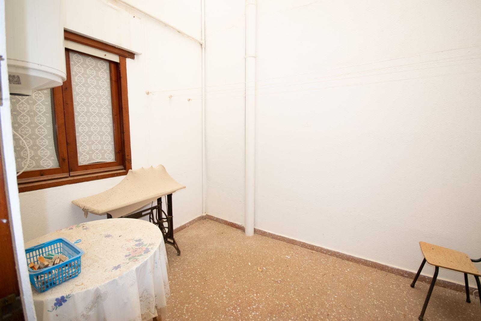 Wohnung in Alaior Ref: T1112 7