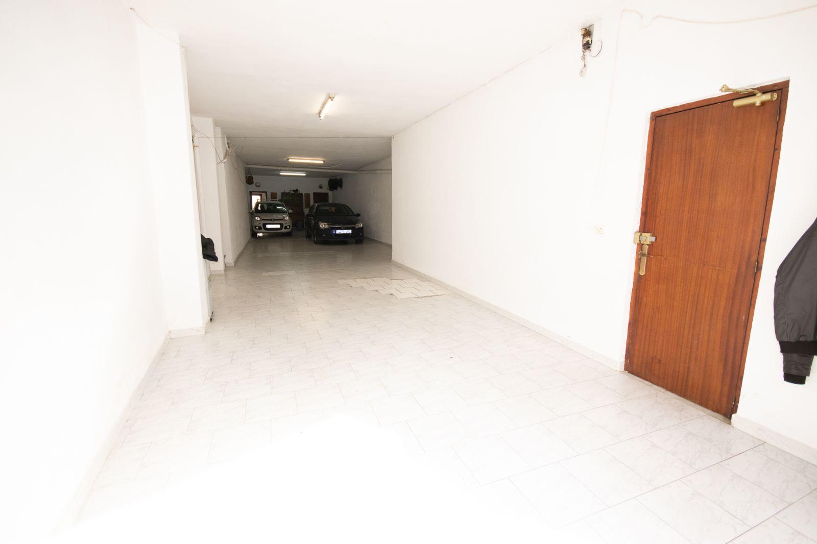 Wohnung in Alaior Ref: T1112 8