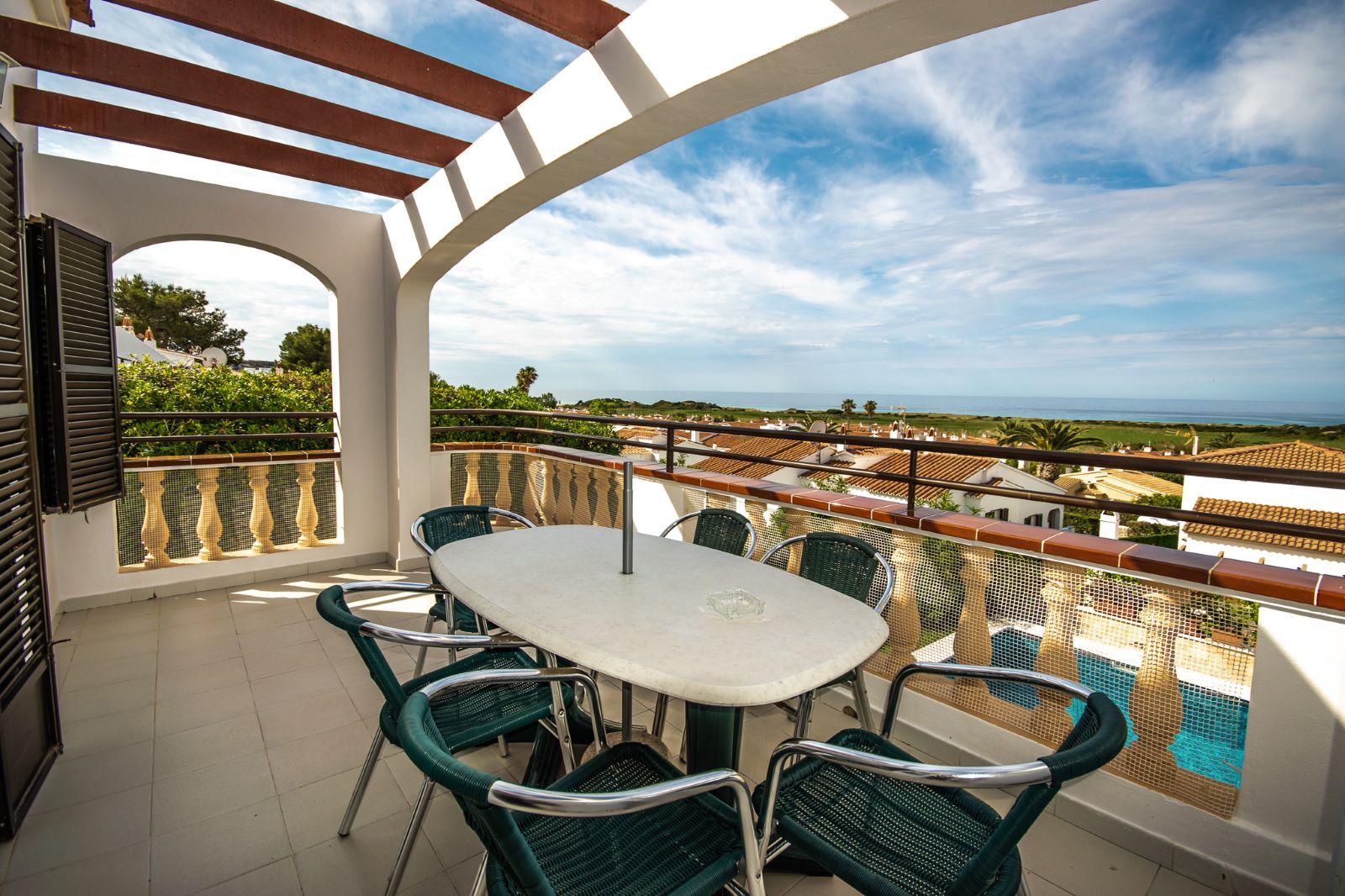 Villa in Torre Soli Nou Ref: T1124 1