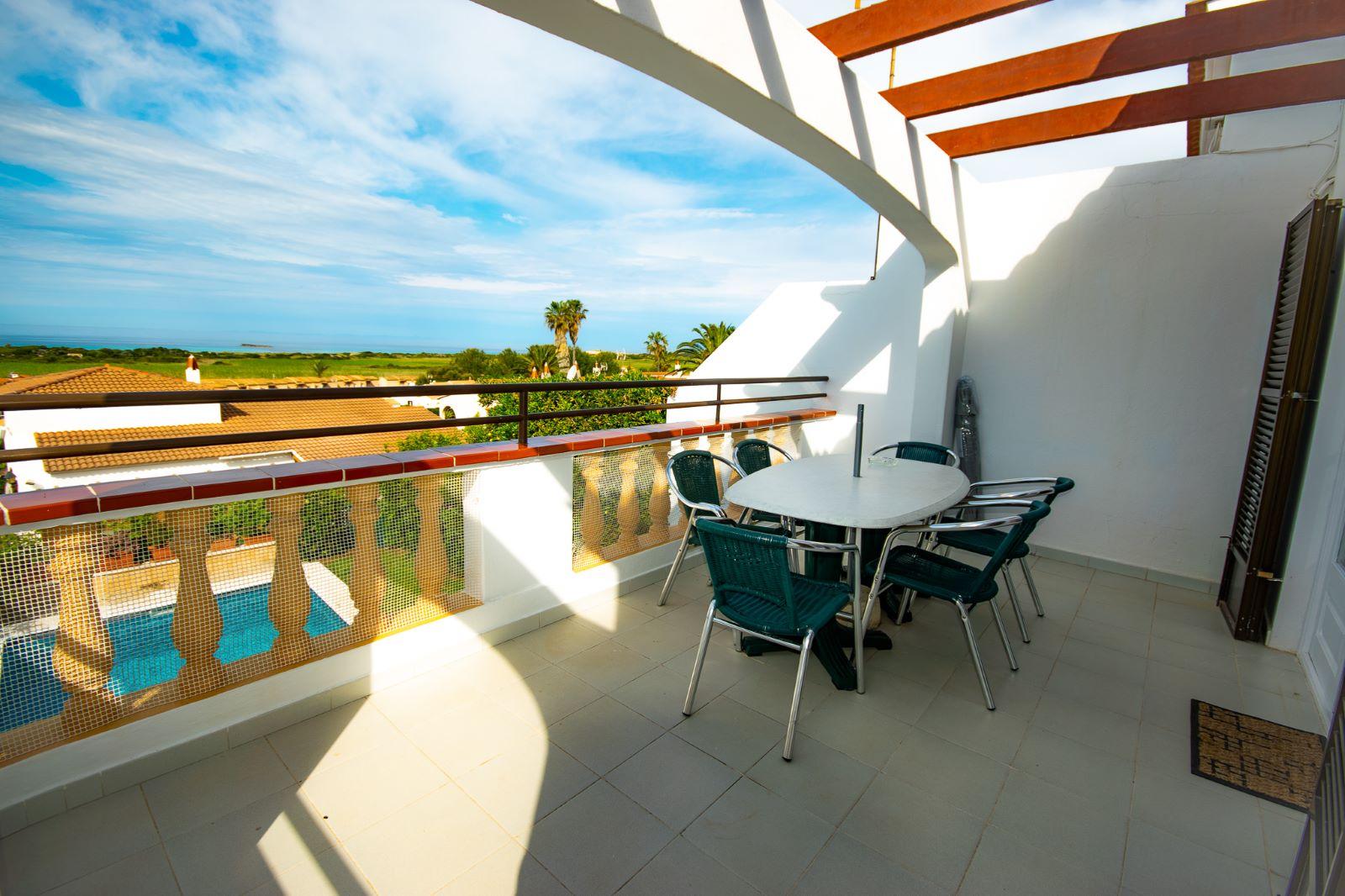 Villa in Torre Soli Nou Ref: T1124 2