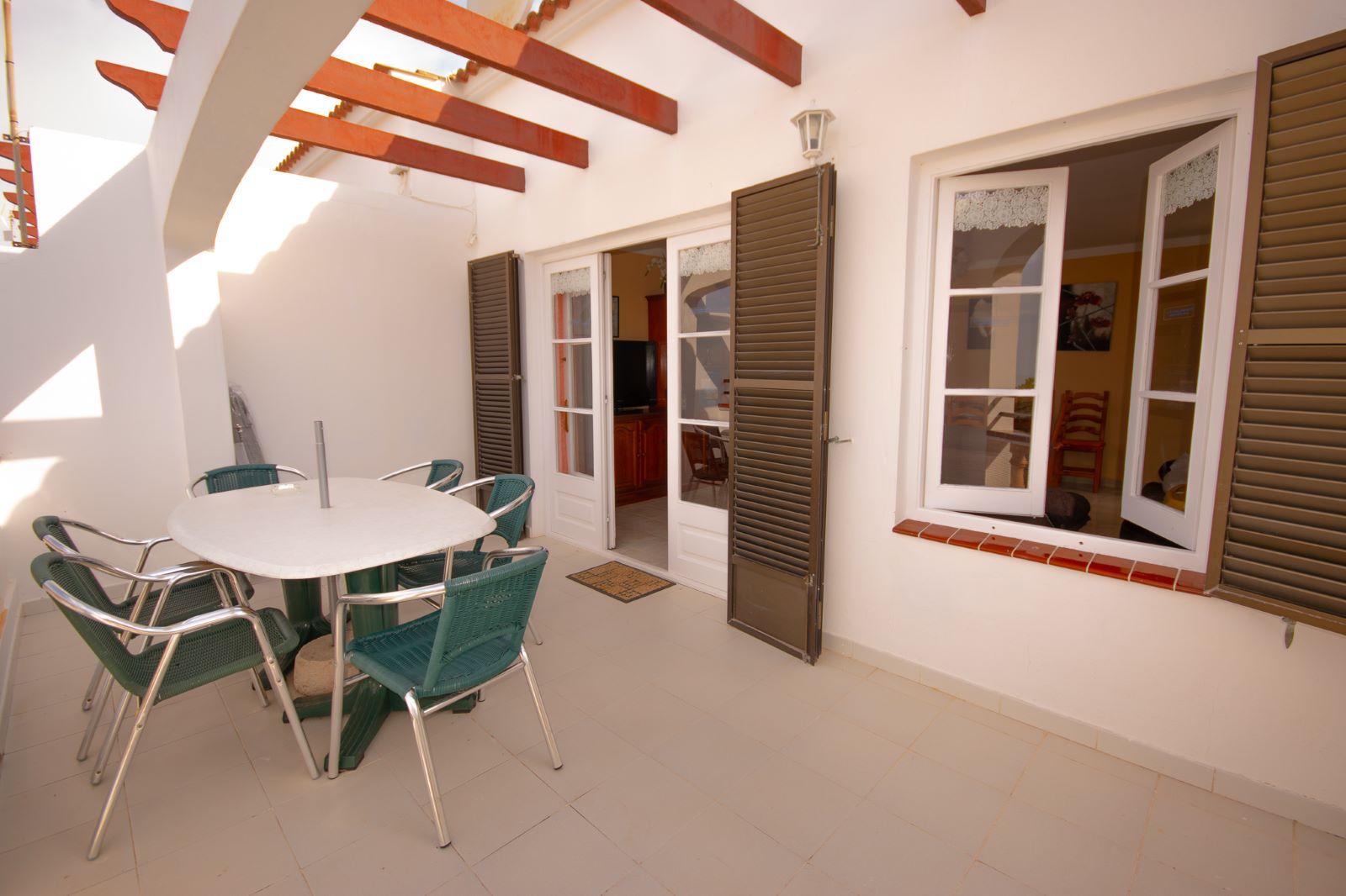 Villa in Torre Soli Nou Ref: T1124 3