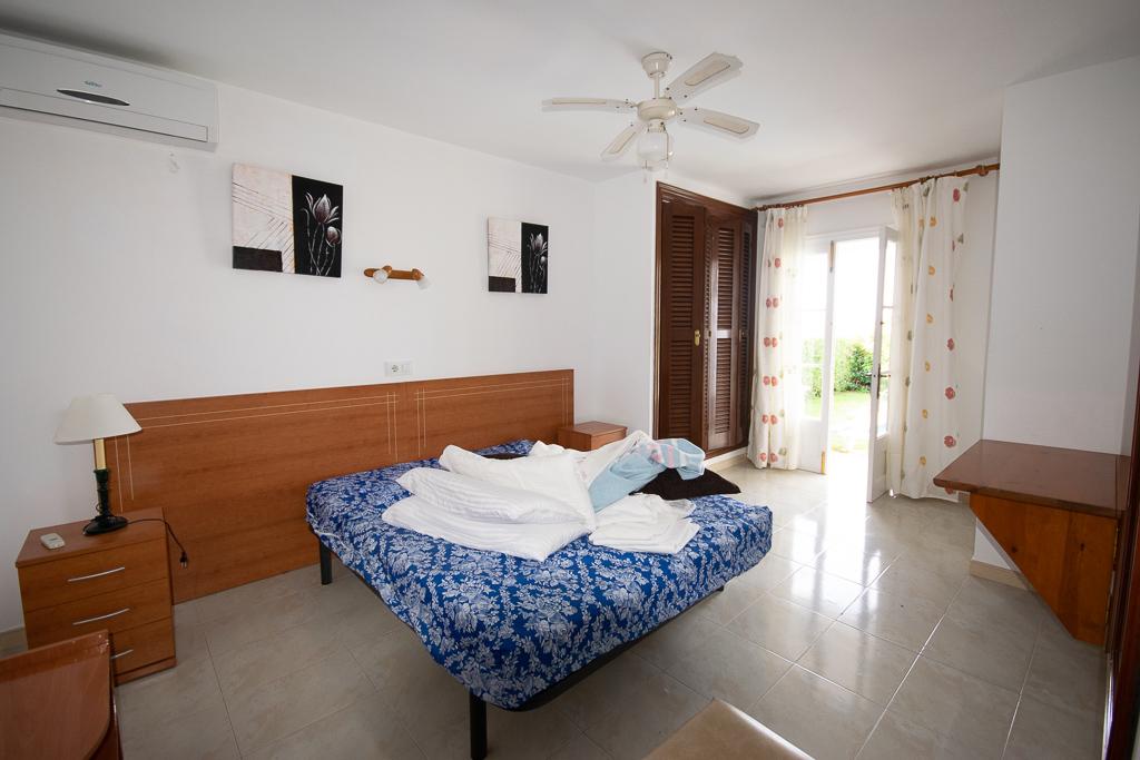 Villa in Torre Soli Nou Ref: T1124 14