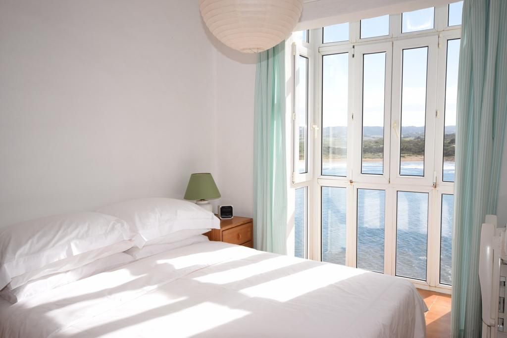 Appartamento in Playas de Fornells Ref: T1109 9